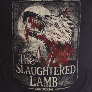 productimage-picture-the-slaughtered-lamb-58