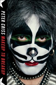 makeup-to-breakup-peter-criss