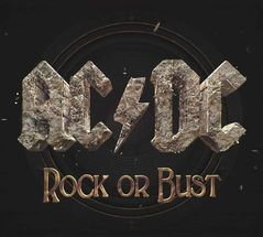 Rock_or_Bust_AC_DC