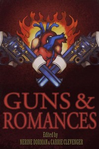 Guns&Romances LR