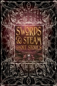 swords-and-steam